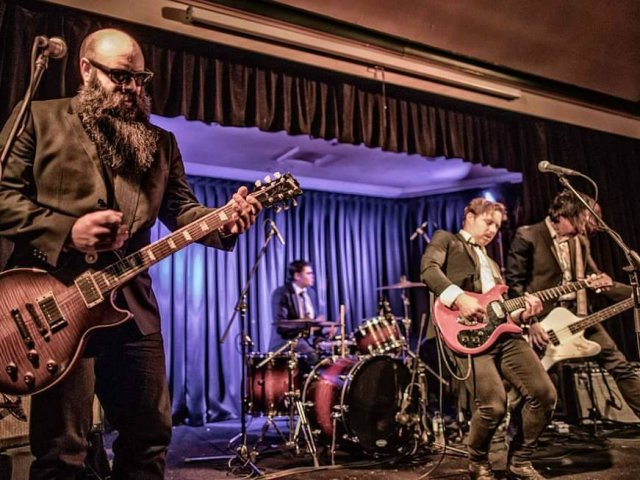 live-music-brunswick