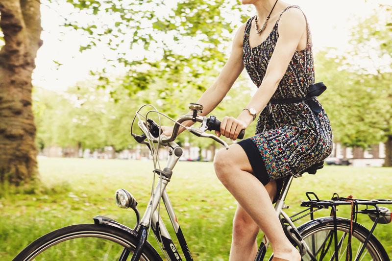 bikeblog-image2
