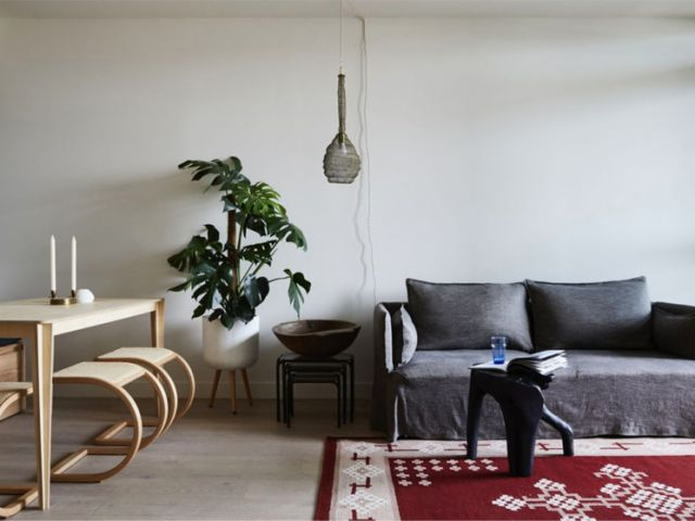 small-space-1