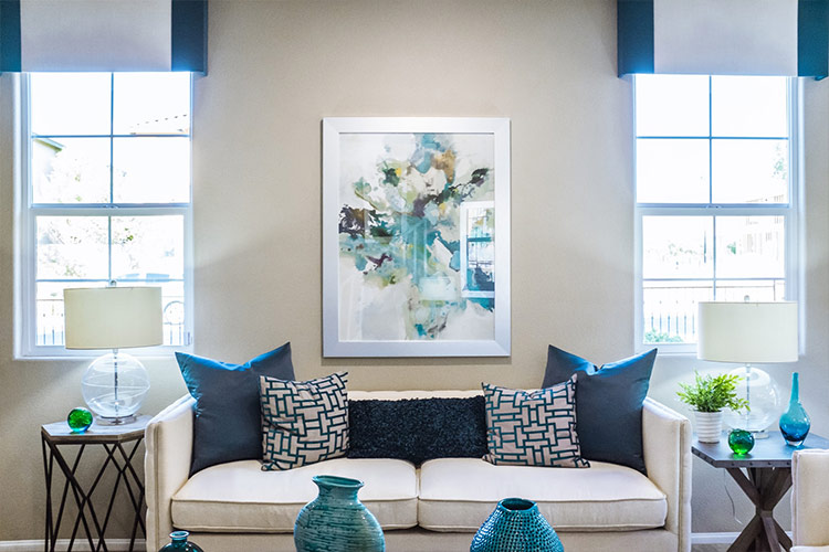 blue-room-and-decor